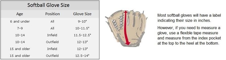 Glove Size.jpg