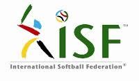 ISF Logo 250x147
