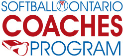 coaches program logo