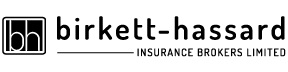 Birkett-Hassard New Logo