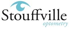 StouffvilleOptometryLogo