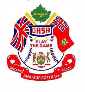 OASA Logo small