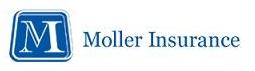 Moller Insurance 244 x 63