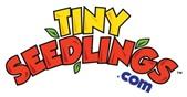 TinySeedlingsLogo
