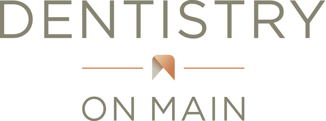 DentristryOnMain