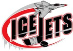 Ice Jets Girls Ice Hockey Clubs