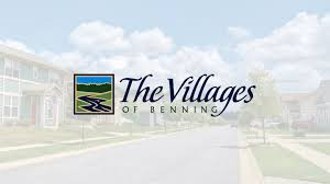 Villages of Benning