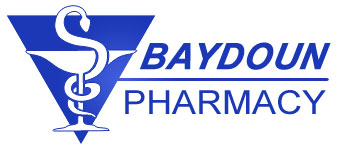 Baydoun Pharmacy