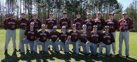 2015 Team Picture 2