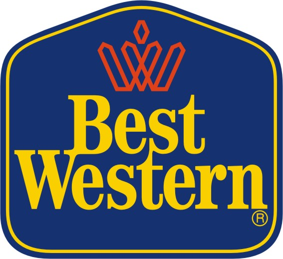 Best Western - Cornwall