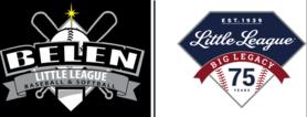 BLL_LL Logo