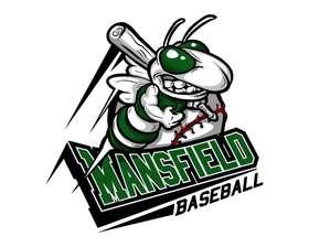 mansfield_baseball_medium.jpg
