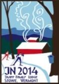 2014 JN Logo