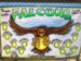falcons banner