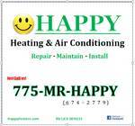 Happy Heating