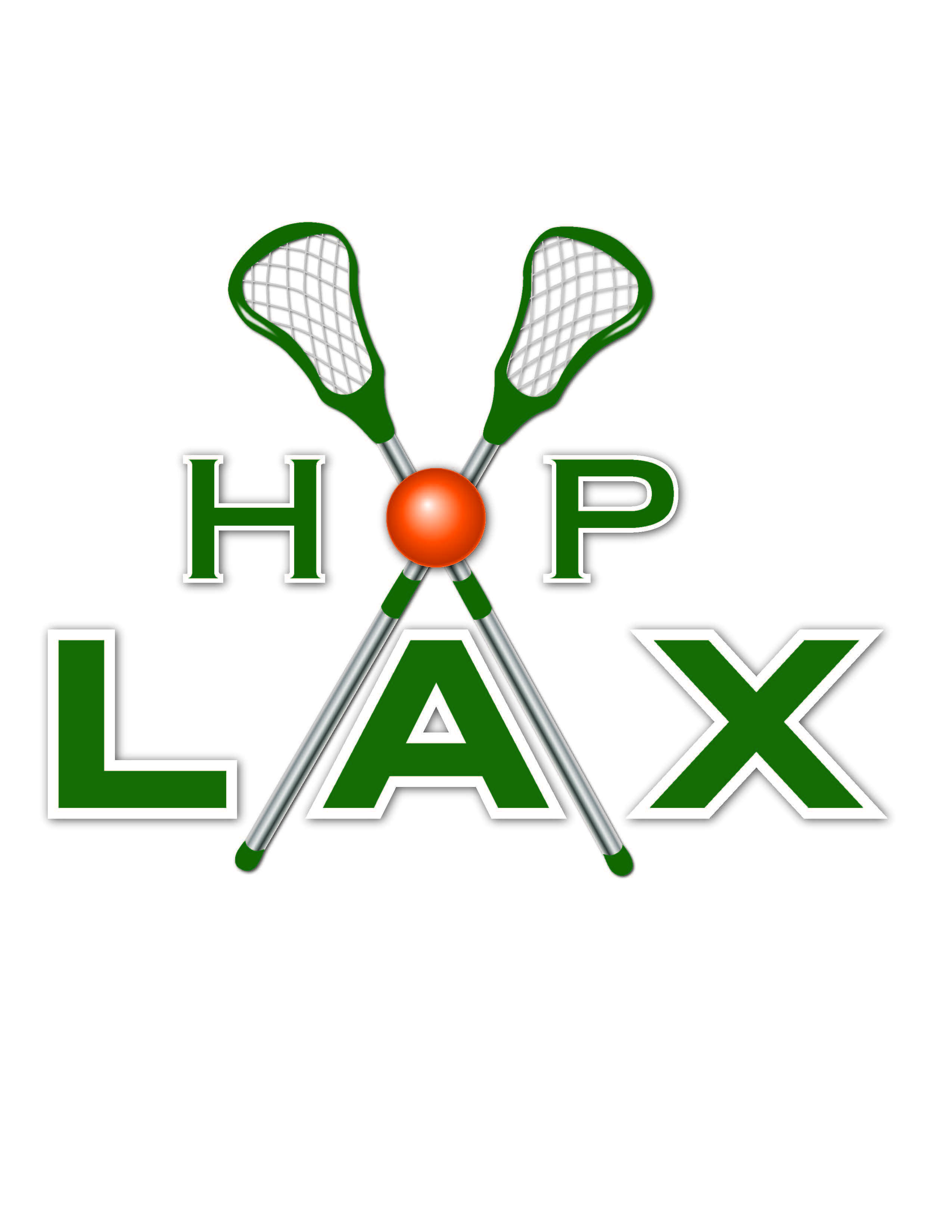 Hop Lax