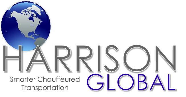 Harrison Global