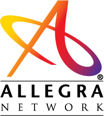 The Allegra Network