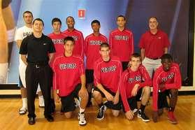 team pic 8-5-12