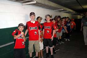 Titans Knights Game 006.jpg
