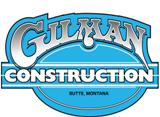 Gilman Construction
