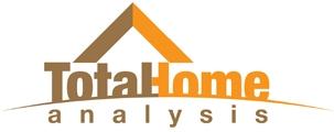 THA logo