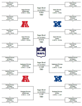 13playoffbracket
