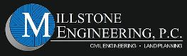 Millstone Engr logo