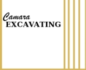 Camara Excavating, LLC