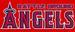 BGAngelsLogo-redbackground.jpg