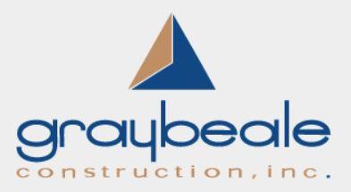 Graybeale