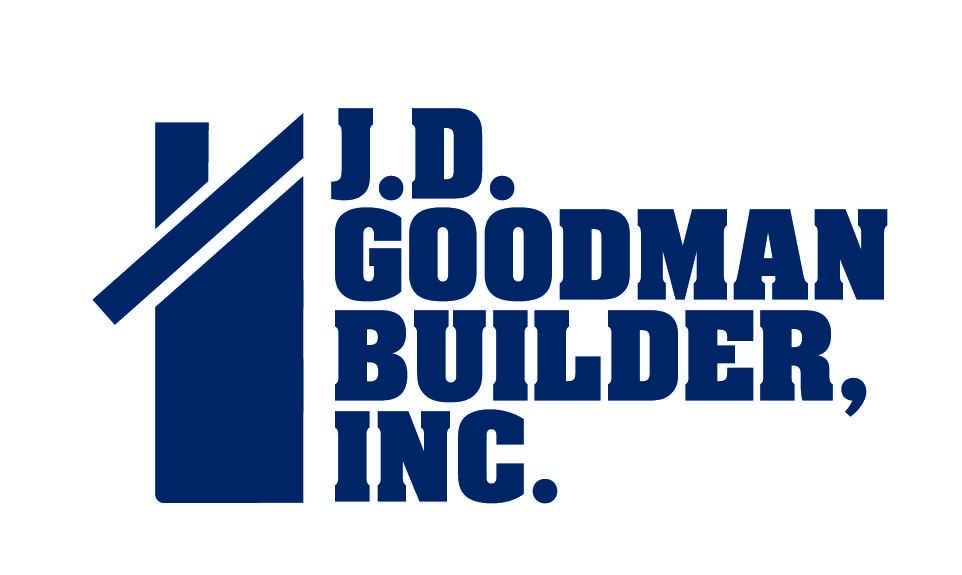 J. D. Goodman