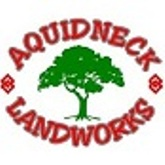 Aquidneck Landworks logo