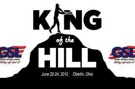 King of Hill