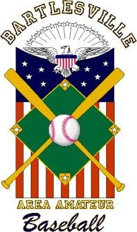 Bartlesville Area Amateur Baseball