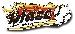 Blaze Logo