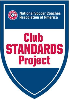 Club Standards