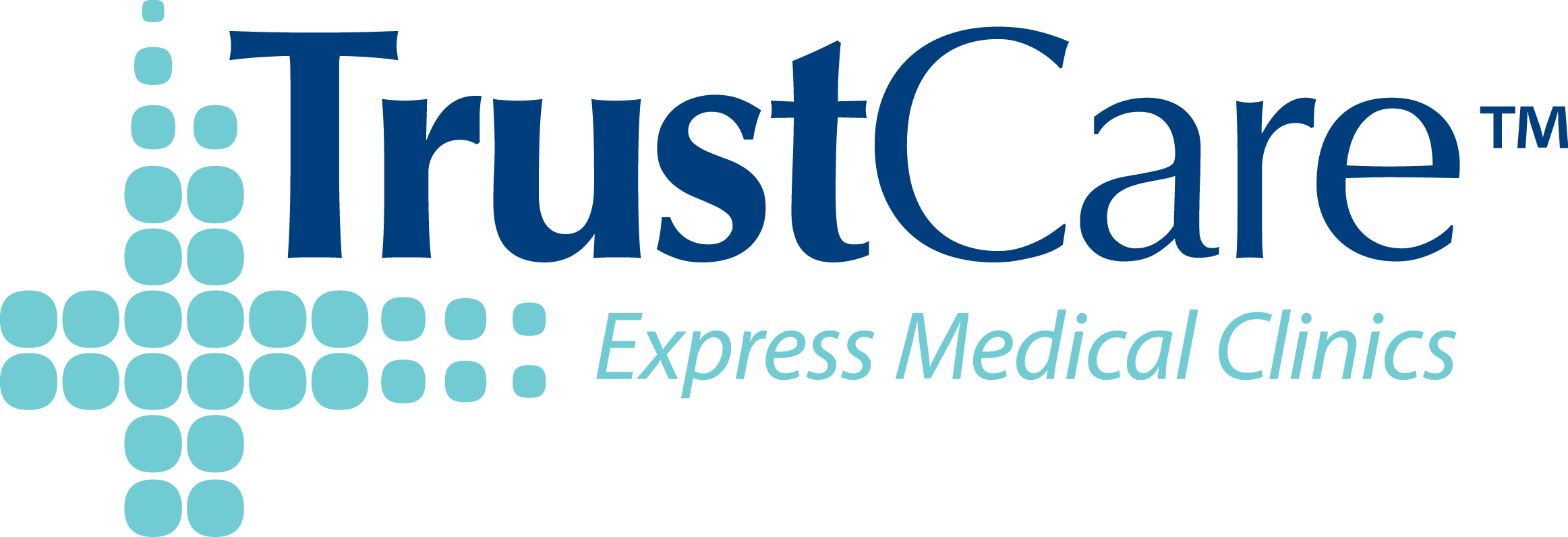 Trust Care express medical clinic
