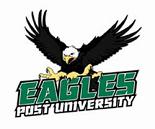 post eagle