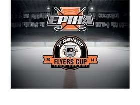 2014 Flyers Cup