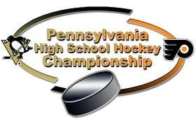 Pennsylvania HS Hockey Championships