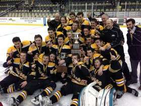 North Allegheny - 2013