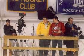 2003 Pa State AA Peters Twp