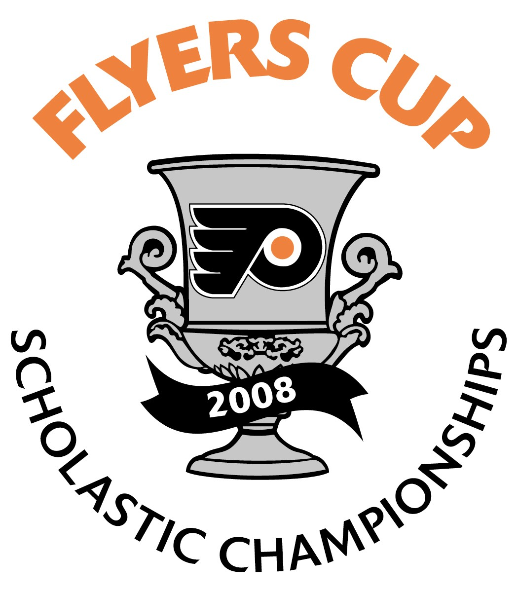 FLyers Cup 2008
