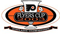 2003 Flyers Cup