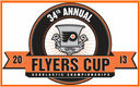 Flyers Cup 2013