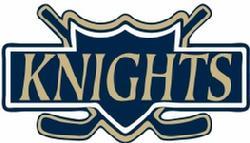 Bayard Rustin Knights