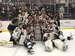 Franklin Regional 2017 Penguins Cup