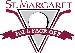 St Margarets FFO