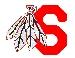 Souderton Indians [SHSHL]